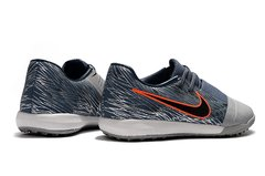 Chuteira Society Nike Phantom Venom Pro Victory Pack Original - Sport Shoes