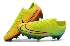 Chuteira Nike Dream Speed Mercurial Vapor 13 Elite FG Original