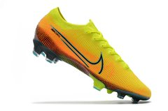 Chuteira Nike Dream Speed Mercurial Vapor 13 Elite FG Original - comprar online