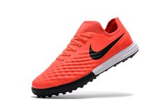 Chuteira Society Nike Magistax Finale II Profissional - Sport Shoes