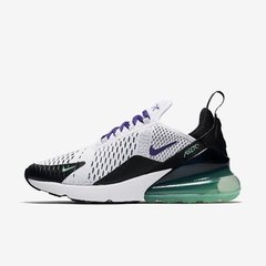 Tênis Nike Air Max 270 Masculino - Sport Shoes