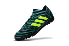 Chuteira Nemeziz Messi 17.3 Society Original - Sport Shoes