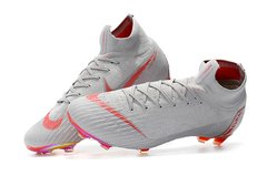 Chuteira Nike Mercurial Superfly 360 Elite Raised on Concrete Profissional