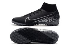CHUTEIRA Nike Mercurial Superfly VII Club TF ORIGINAL - loja online