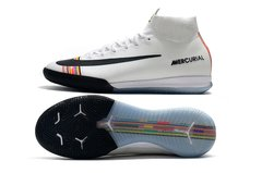 Imagem do CHUTEIRA NIKE MERCURIAL SUPERFLY VI ELITE FUTSAL ORIGINAL