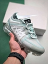 Tênis Nike air VaporMax 2019 Original