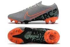Chuteira Nike Mercurial Vapor 13 Elite Campo - Sport Shoes