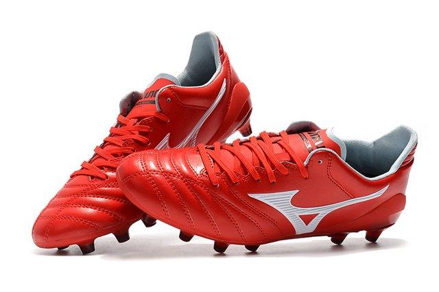 35bcbace21 Comprar Mizuno em Sport Shoes
