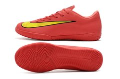 Imagem do Nike Mercurialx Vapor 12 Club  Futsal Original