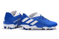 Chuteira Adidas Nemeziz Messi 19.3 FG  Original - Sport Shoes