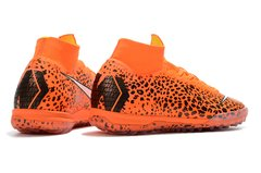Chuteira NIke SuperflyX 6 Elite Society  Original Kim Jones - loja online
