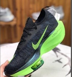 TÉNIS Nike Air Zoomx Alphafly NEXT% Original