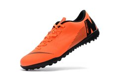 Nike MercurialX Vapor 12 Club  Society Original - Sport Shoes