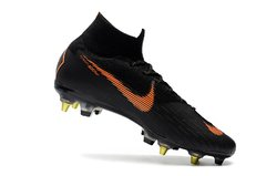 Chuteira Nike Mercurial Superfly 6 Elite SG Campo Original na internet