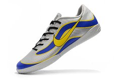 Nike Mercurialx Vapor 12 Club  Futsal Original - Sport Shoes