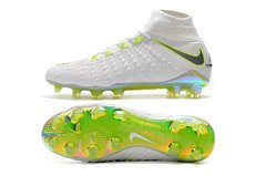 Imagem do Chuteira Nike Hypervenom Phantom 3 Elite Campo Original