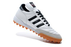 Chuteira Adidas Copa Mundial Team  Society - Sport Shoes