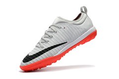 Chuteira Nike MercurialX Finale II Society Original - Sport Shoes