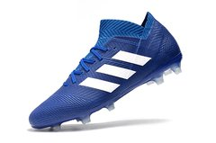Chuteira Nemeziz 18.1 Campo Original - Sport Shoes