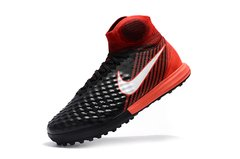 Nike Magistax Proximo II Society Profissional - Sport Shoes