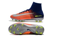 Imagem do Chuteira Nike Mercurial Superfly V DF Campo Original