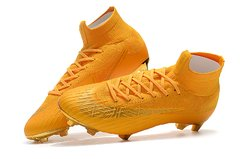 Chuteira Nike Mercurial Superfly 360 Elite Campo Original