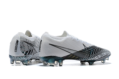 CHUTEIRA NIKE MERCURIAL VAPOR 13 ELITE CAMPO ORIGINAL - Sport Shoes