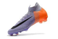 Chuteira Nike Mercurial Superfly 360 Elite Campo Original  World Cup 2010 - Sport Shoes