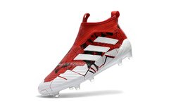 Chuteira Adidas Ace 17 Control Campo Original Edition Limited Cup na internet