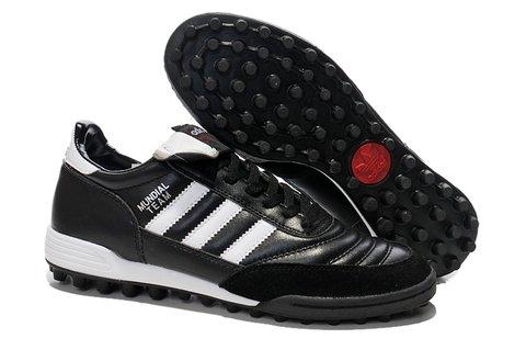 Circunstancias imprevistas estático Conclusión  Chuteira Adidas Copa Mundial Team Society - Sport Shoes