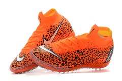 Chuteira NIke SuperflyX 6 Elite Society  Original Kim Jones - comprar online