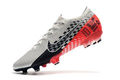 Chuteira Nike Mercurial Vapor 13 NJR 'Speed Freak' 2019 na internet