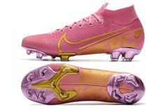 Imagem do CHUTEIRA Nike Superfly 7 Elite SE FG CAMPO ORIGINAL