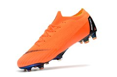 Chuteira Nike Mercurial Vapor XII Elite Campo Original - Sport Shoes