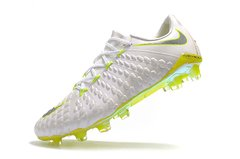 Chuteira Nike Hypervenom Phantom 3 Elite Campo Original - Sport Shoes