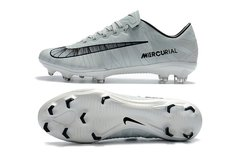 Imagem do Chuteira Nike Mercurial Vapor XI CR7 Diamond Campo Original