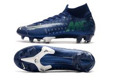 Imagem do Chuteira Mercurial Superfly 7 Elite FG ''Nike Dream Speed'' Campo Original