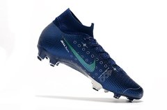 Chuteira Mercurial Superfly 7 Elite FG ''Nike Dream Speed'' Campo Original - comprar online
