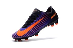 Chuteira Nike Mercurial Vapor XI Original - Sport Shoes