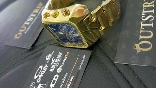 ... Relógio Inspired Invicta - loja online ... 51b5e4e7975