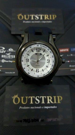 Imagem do Relógio Inspired Oakley  Relógio Inspired Oakley - comprar online  ... 3080158e5eb
