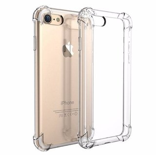 Case premium anti-impacto iphone 7 Hprime