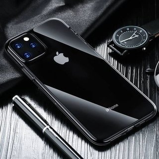 Capa SLIM JACKET para iPhone 11 / 11 Pro da ROCK