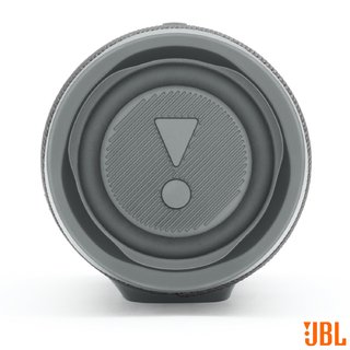 JBL Charge 4 - Maxphone