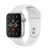 Apple Watch Series  5 GPS 44mm • Pulseira esportiva - comprar online