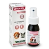 Vetiolate 30 Ml