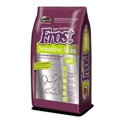 Frost Sensitive Skin 3 Kg