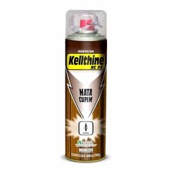 Kellthine Sc25 Mata Cupim 400ml