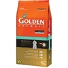 GOLDEN AD FRANGO MINI BITS 3 Kg