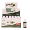 Ectonil 20ml
